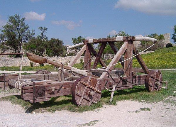 Catapult Your Business Workshop